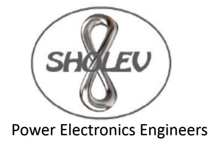 services  u2013 shholev engineering